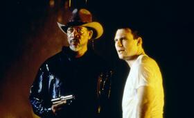 Hard Rain mit Morgan Freeman und Christian Slater - Bild 24