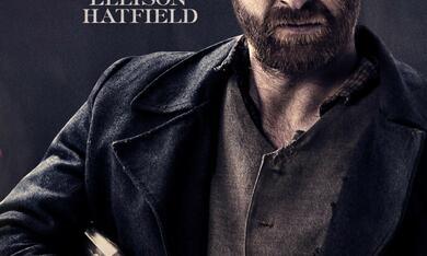 Hatfields & McCoys - Bild 11