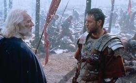 Gladiator mit Russell Crowe und Richard Harris - Bild 16