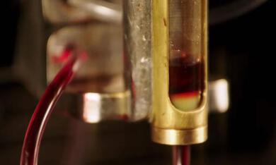 Blood Drive, Blood Drive Staffel 1 - Bild 11