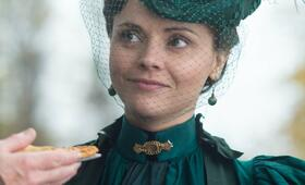 The Lizzie Borden Chronicles, The Lizzie Borden Chronicles Staffel 1 mit Christina Ricci - Bild 24