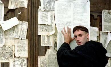 Luther mit Joseph Fiennes - Bild 5