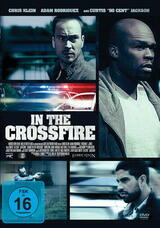 In the Crossfire - Poster