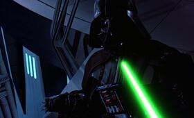 Die Rückkehr der Jedi-Ritter - Bild 48