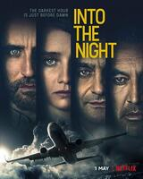 Into the Night - Poster