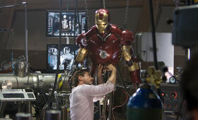 Iron Man mit Robert Downey Jr. - Bild 8