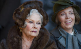 Mord im Orient Express mit Judi Dench und Olivia Colman - Bild 17