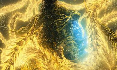 Godzilla: Zerstörer der Welt - Bild 12