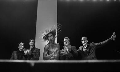 American Valhalla mit Iggy Pop und Josh Homme - Bild 7