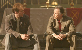 Das Vermächtnis der Tempelritter mit Nicolas Cage - Bild 219