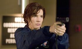 Miss Undercover 2 - fabelhaft und bewaffnet mit Sandra Bullock - Bild 76