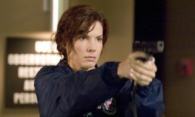 Miss Undercover 2 - fabelhaft und bewaffnet mit Sandra Bullock - Bild 11