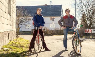 Auerhaus mit Max von der Groeben und Damian Hardung - Bild 11