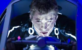 Tron Legacy mit Garrett Hedlund - Bild 1