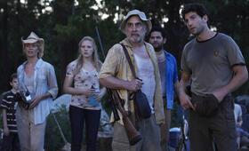 The Walking Dead - Bild 88