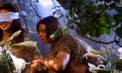 Legende mit Tom Cruise - Bild 11
