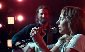 A Star Is Born mit Bradley Cooper und Lady Gaga - Bild 14