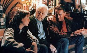 Last Action Hero mit Arnold Schwarzenegger, Robert Prosky und Austin O'Brien - Bild 50