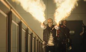 Suicide Squad mit Jay Hernandez - Bild 14