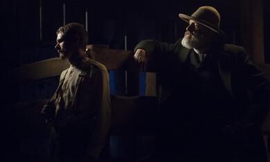 Godless, Godless - Staffel 1 - Bild 2