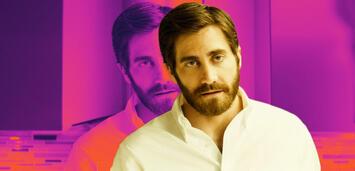 Bild zu:  Jake Gyllenhaal in Enemy