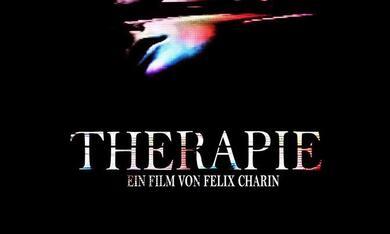 Therapie - Bild 7