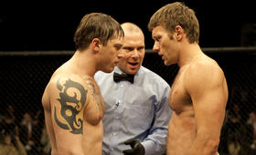 Joel Edgerton in Warrior - Bild 137