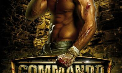 Commando - One Man Army - Bild 2
