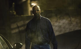 Denzel Washington in The Equalizer - Bild 143