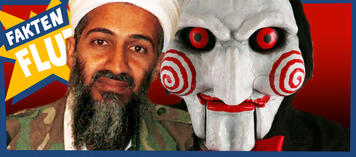 Das Jahrzehnt des Terrors