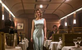 James Bond 007 - Spectre mit Léa Seydoux - Bild 13