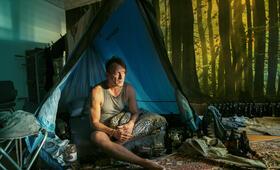 Happy Burnout mit Wotan Wilke Möhring - Bild 13