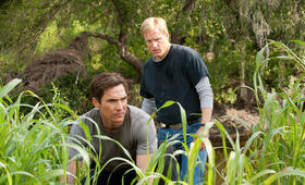 True Detective, True Detective Staffel 1 mit Woody Harrelson und Matthew McConaughey - Bild 38