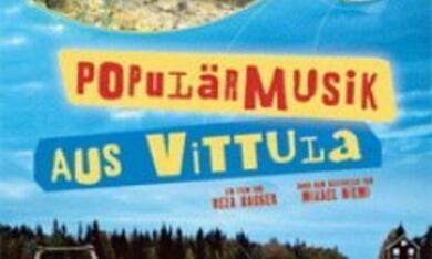 Populärmusik aus Vittula - Bild 1