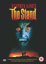 The Stand - Das Letzte Gefecht - Poster