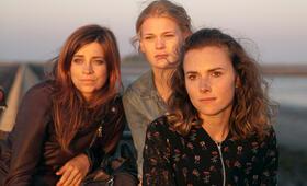 Familie ist kein Wunschkonzert mit Claudia Eisinger, Karin Hanczewski und Swantje Kohlhof - Bild 16