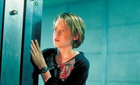 Kristen Stewart in Panic Room - Bild 178