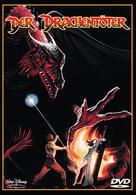 Der Drachentöter