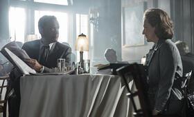 Die Verlegerin mit Tom Hanks und Meryl Streep - Bild 2