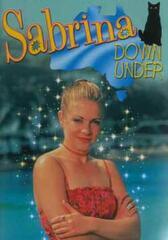 Sabrina verhext Australien