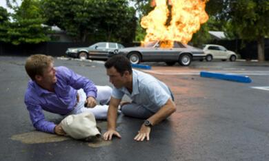 Burn Notice - Staffel 2 - Bild 1