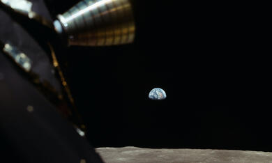 Apollo 11 - Bild 6