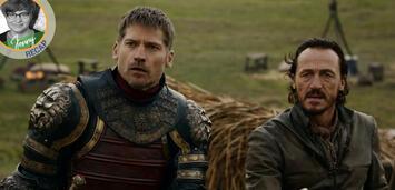 Bild zu:  Game of Thrones: Augen der Angst