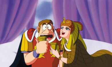 Cleo und die tollen Römer - Bild 6