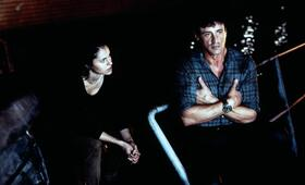 Daylight mit Sylvester Stallone und Amy Brenneman - Bild 140