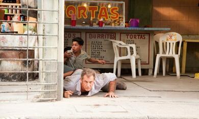 Get the Gringo mit Mel Gibson und Kevin Balmore - Bild 4
