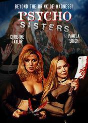 Psycho Sisters
