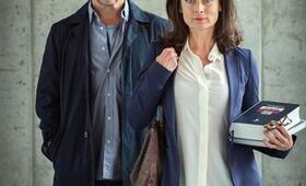 Keine Ehe ohne Pause mit Heino Ferch und Inka Friedrich - Bild 20
