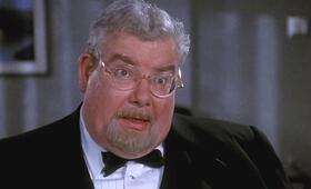 Richard Griffiths - Bild 12