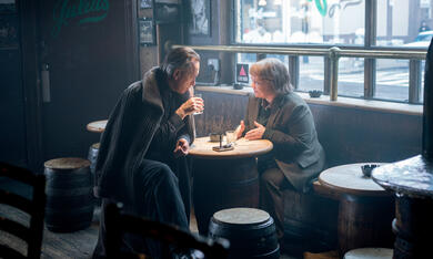 Can You Ever Forgive Me? mit Melissa McCarthy und Richard E. Grant - Bild 6